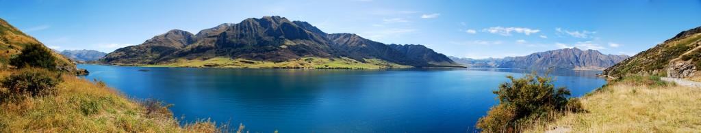 lake-marahuna